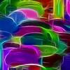 Image112Fractal2