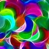 Image111Fractal2