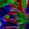 Image112Fractal1a