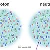 nucleons31