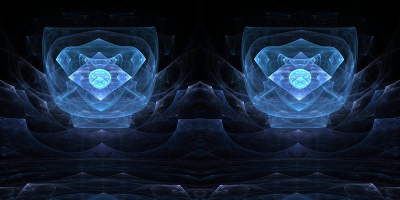 Blue (Neo-28)
