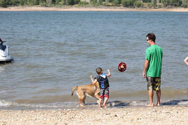 Pineview - 08-25-2012