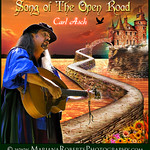 This Image includes my Copyright Logo for Internet based promotions.<br /> <br /> Carl Asch, Empty Hats, Songs of the Open Road, Carl Asch CD, Music by Carl Asch, Renaissance Musician Carl Asch, Ballads by Carl Asch, Renaissance Music, Mariana Roberts Photography, Fine Art Renaissance Photography by Mariana Roberts, Carl Asch Album Cover Artwork by Mariana Roberts, Renaissance Music CD Artwork, Renaissance Music Cover Art, Renaissance Music Artwork, Renaissance Artwork, Sterling Renaissance Festival Musician Carl Asch