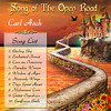 Resized for Facebook - Original Image - Back Side<br /> <br /> Carl Asch, Empty Hats, Songs of the Open Road, Carl Asch CD, Music by Carl Asch, Renaissance Musician Carl Asch, Ballads by Carl Asch, Renaissance Music, Mariana Roberts Photography, Fine Art Renaissance Photography by Mariana Roberts, Carl Asch Album Cover Artwork by Mariana Roberts, Renaissance Music CD Artwork, Renaissance Music Cover Art, Renaissance Music Artwork, Renaissance Artwork, Sterling Renaissance Festival Musician Carl Asch