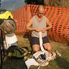 Steve Archdekin - Nelson Cyswog'n'fun Triathlon 2007