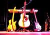 tony_guitars_hdr