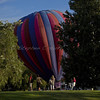 Temecula Valley Wine and Balloon Festival