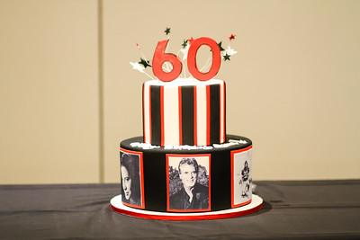 Steve Birthday-5