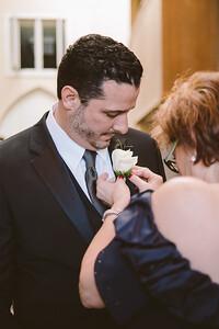 Steve & Kari _Ceremony  (7)