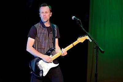 Steve Miller Band at DTE on 06-24-2016.  Photo credit: Ken Settle