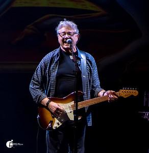 Steve Miller Band   14-Apr-2018