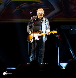 Steve Miller Band | Save-On-Foods Memorial Centre | Victoria BC