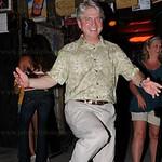 Steve Neitzel B.Day at Flora-Bama 4-29-09 : Steve Neitzel B.Day at Flora-Bama