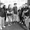 Steve Smith Family Foundation 5th Annual Strike Out Domestic Violence Fundraiser @ 10 Park Lane 2-17-18 by Jon Strayhorn