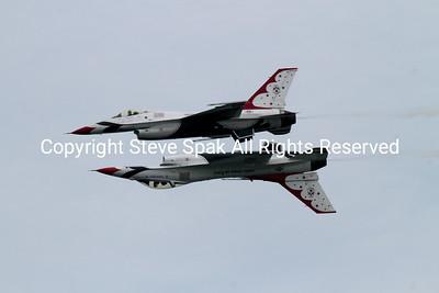 Air Show-75