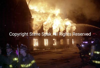 881 box church fire 1