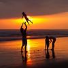 Family Fun in Costa Rica