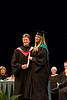Andrea's Commencement-15