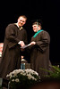 Andrea's Commencement-20