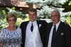 2013 08 23 Craig and Jackie's Wedding 90