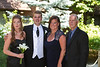 2013 08 23 Craig and Jackie's Wedding 92