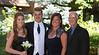2013 08 23 Craig and Jackie's Wedding 91