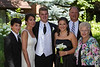 2013 08 23 Craig and Jackie's Wedding 95