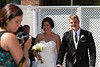 2013 08 23 Craig and Jackie's Wedding 71