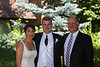 2013 08 23 Craig and Jackie's Wedding 94