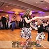 12 Dancing Photos 006