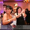 12 Dancing Photos 004