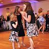 12 Dancing Photos 010