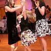 12 Dancing Photos 007