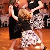 12 Dancing Photos 009
