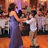 12 Dancing Photos 013