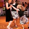 12 Dancing Photos 008