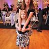 12 Dancing Photos 002