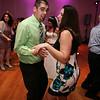 12 Dancing Photos 001