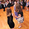 12 Dancing Photos 017