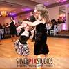 12 Dancing Photos 005