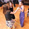 12 Dancing Photos 018