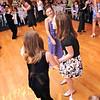 12 Dancing Photos 016