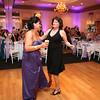 12 Dancing Photos 003