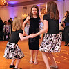 12 Dancing Photos 011