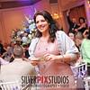 12 Dancing Photos 020