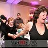12 Dancing Photos 015