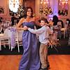 12 Dancing Photos 014