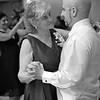 11 Parent Dances 013