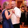 11 Parent Dances 014