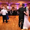 11 Parent Dances 016